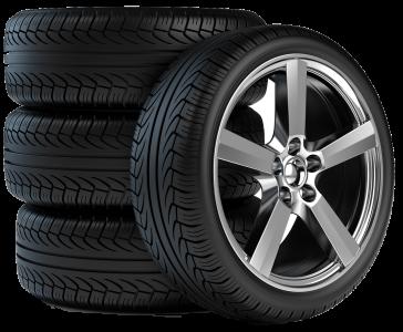 car tyres tarporley
